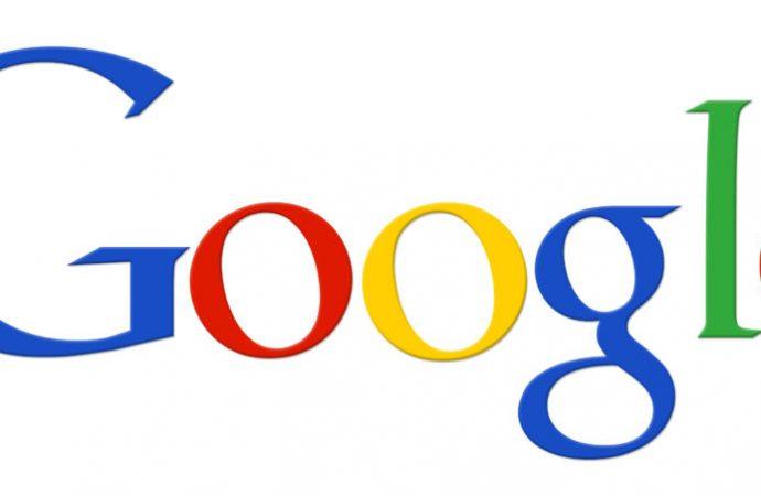 Google Akan Mencabut Larangan Iklan Judi On-line di AS