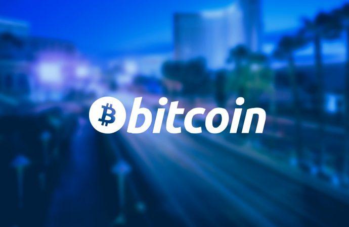 Peluang Liga Yang Menawarkan Kontrak Olahraga Bitcoin Pertama
