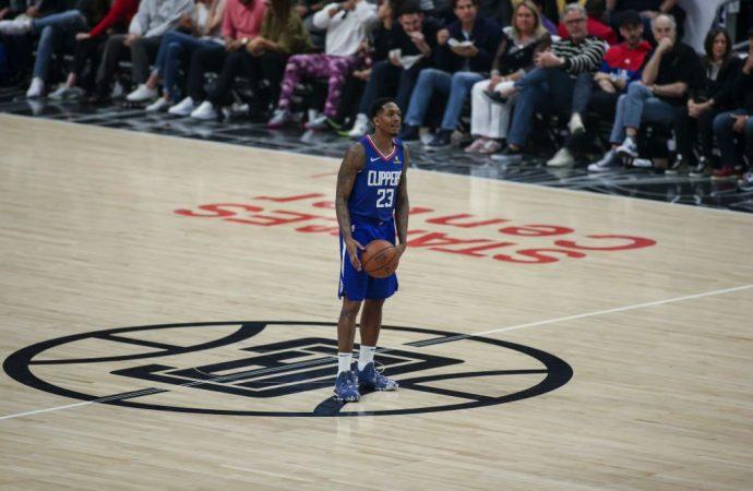 Peluang Menangkan NBA Championship dan Bubble Prop Bets