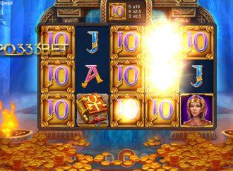 Untung Rugi Slot Online yang Paling Diperhatikan