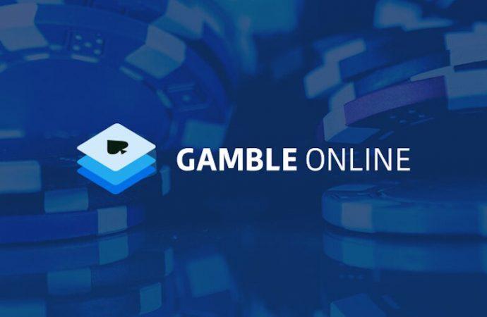 Lihat Kami: GambleOnline Baru & Lebih Baik